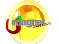 Magnet Magazin