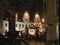 Der Rathaus- Adventskalender