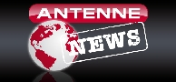 Antenne News
