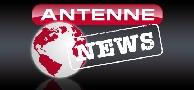 Antenne News