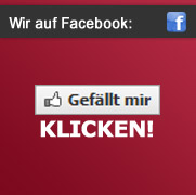 Antenne Landau auf Facebook