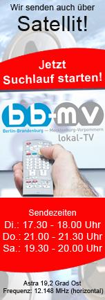 bb-mv-lokaltv