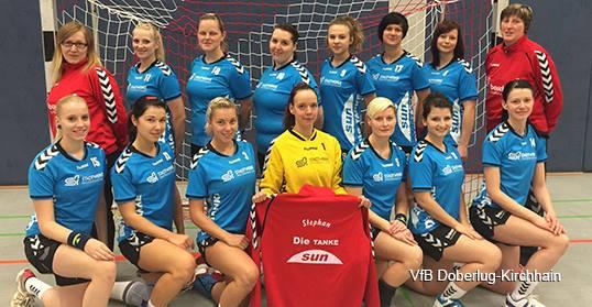 VfB DoKi