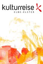 Kulturreise Elbe-Elster