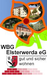 Wohnungsbaugenossenschaft Elsterwerda eG