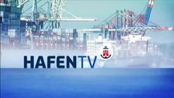 Hafen TV