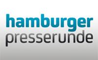 Hamburger Presserunde