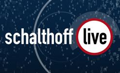 Schalthoff live