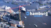 Betrifft Hamburg HafenCity