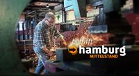 Betrifft Hamburg Mittelstand