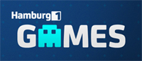 Hamburg 1 Games