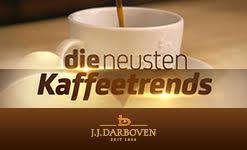 Die neusten Kaffeetrends - Alle Folgen