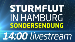 Hamburg 1 livestream