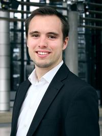 Alexander Gierke - Mediaberatung