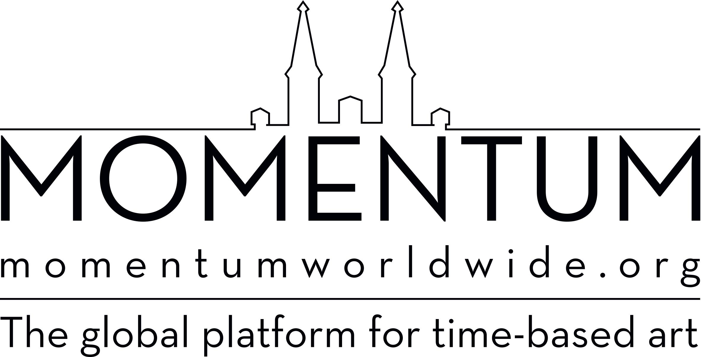 momentum logo transpa