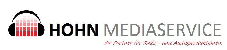 Hohn Mediaservice