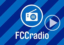 Live-Radio