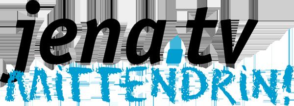 altes JenaTV-Logo