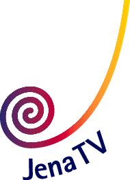 altes Logo JenaTV