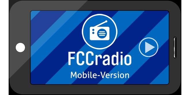 FCC Radio