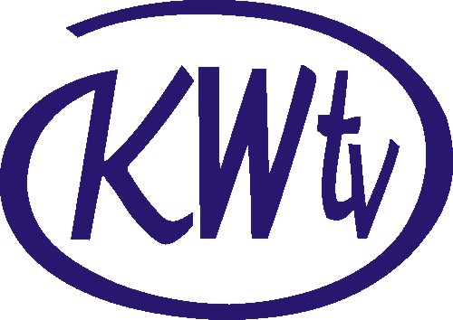 KW-TV Logo