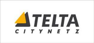 TELTA CityNetz