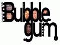 BubblegumTV