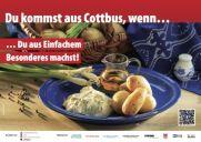 94.5 Radio Cottbus ist Medienpartner der Imagekampagne