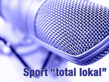 Sport kompakt-Image