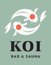 KOI Homburg