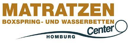 Wasserbettencenter Homburg