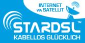 STARDSL