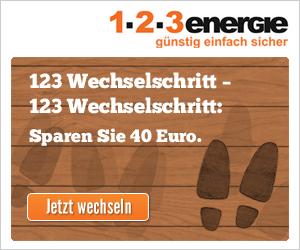 123 Energie