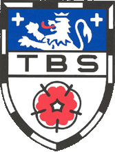 TBS Saarbücken
