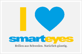 smarteyes