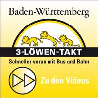 3 Loewen Takt