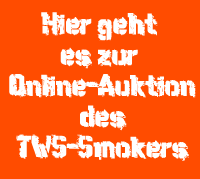Online Auktion TWS-Smoker
