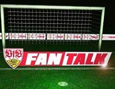 VfB Fantalk