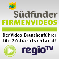 Sdfinder Firmenvideos