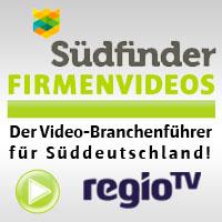 Südfinder Firmenvideos