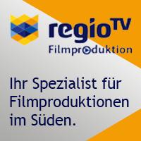 Regio TV Filmproduktion