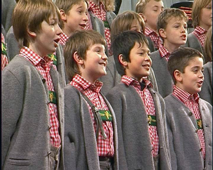 http://admin.telvi.de/UserFiles/Image/trp1/241208/toelzerknabenchor.jpg