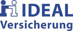 Original-AbschlussRechner - IDEAL StartHilfe - Ausbildungsversicherung mit PflegefallSchutz ...