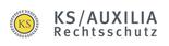 KS-Auxilia Rechtsschutz ist unabhängig ...