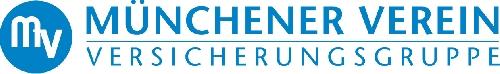 Pflegeversicherung ohne Gesundheitsprüfung - Münchener Verein