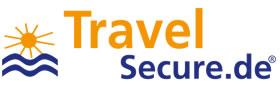 TravelSecure der WÜRZBURGER Versicherung AG ist unsere Empfehlung