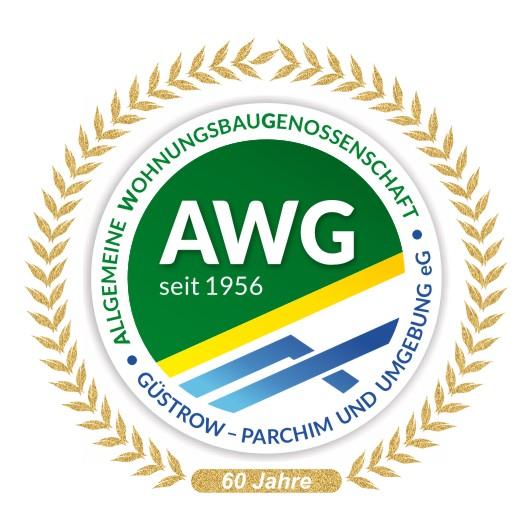 AWG Güstrow Parchim
