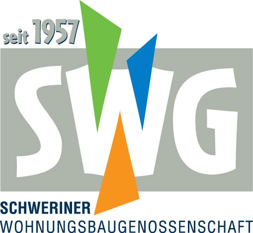 Schweriner Wohnungsbaugenossenschaft