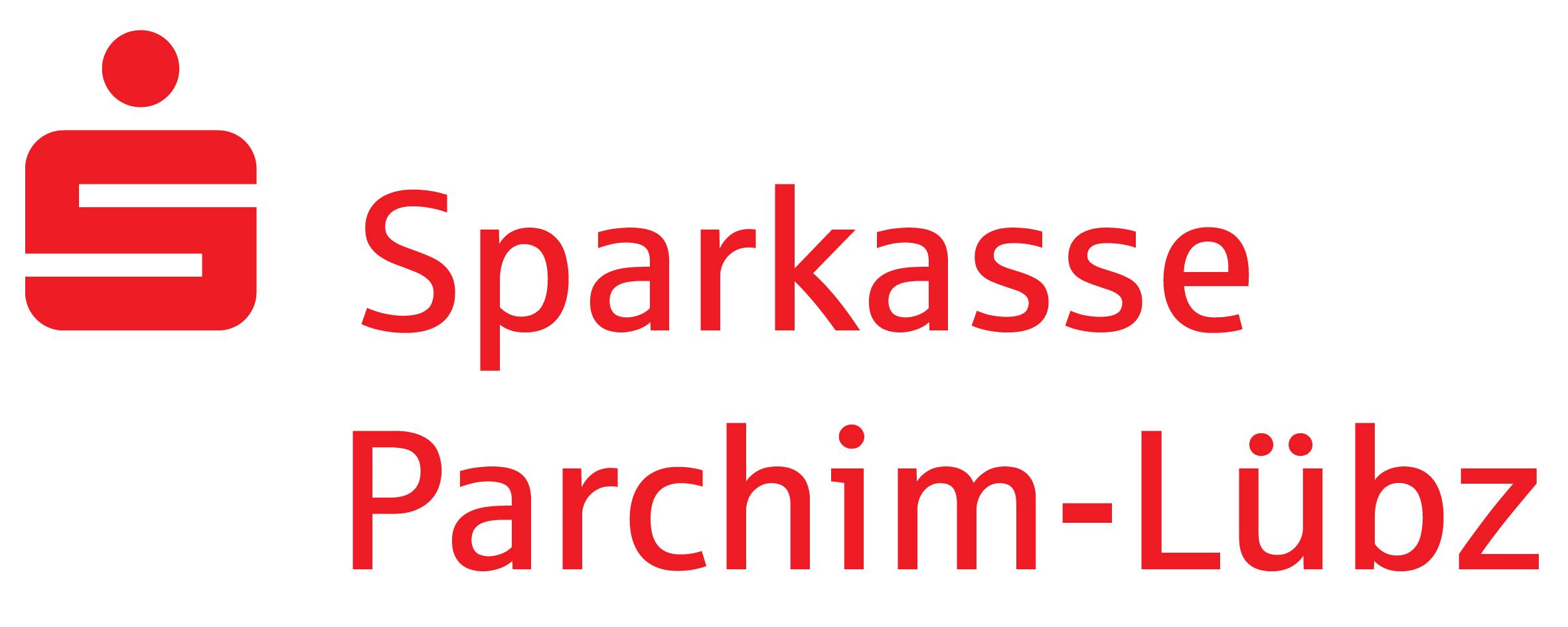 Sparkasse Parchim-Lübz