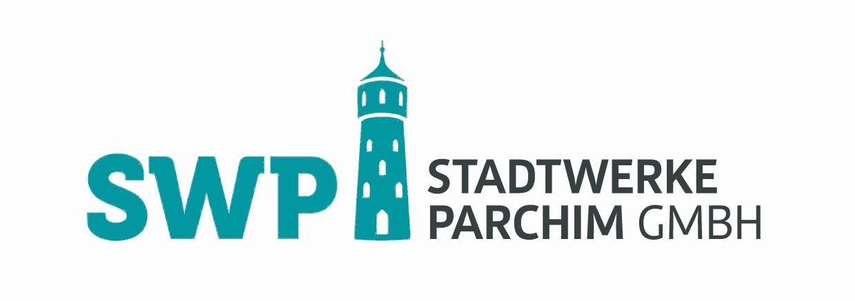 Stadtwerke Parchim